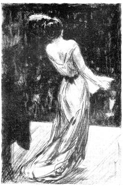 wichtige bilder im impressionismus